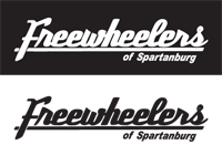 Freewheelers-script-Logo