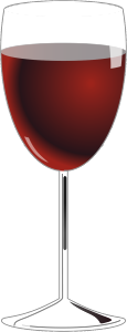 Glass-of-red-wine-10725-large