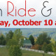 Red Horse Inn Ride and Wine Tasting