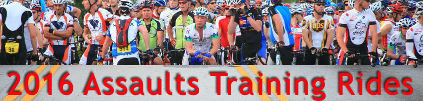 training-rides2