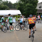 Tour De Paws - Photo Gallery