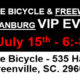 performance-bike-event-banner2